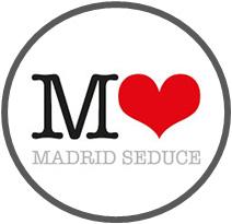 Madrid Seduce