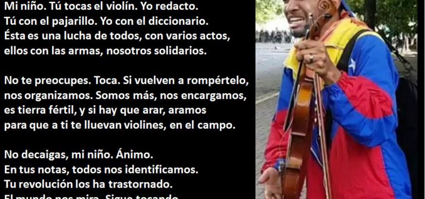 Para-el-violinista-Willy-Ar