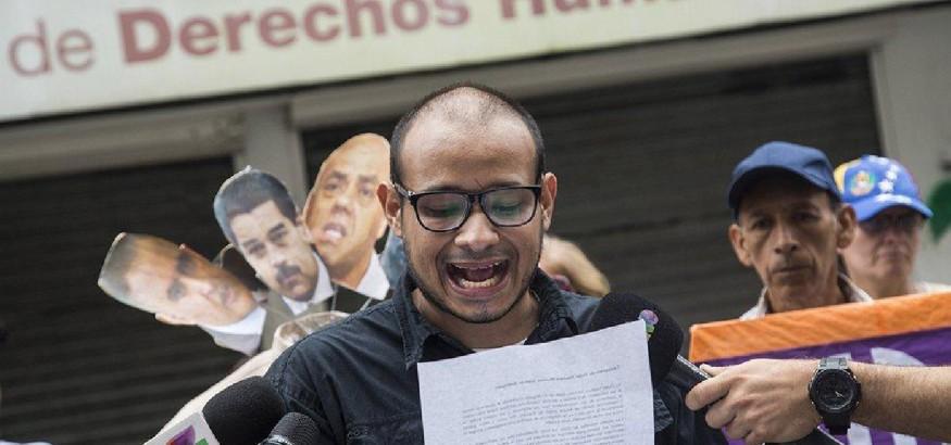 Carlos-Julio-Rojas-en-Venezuela