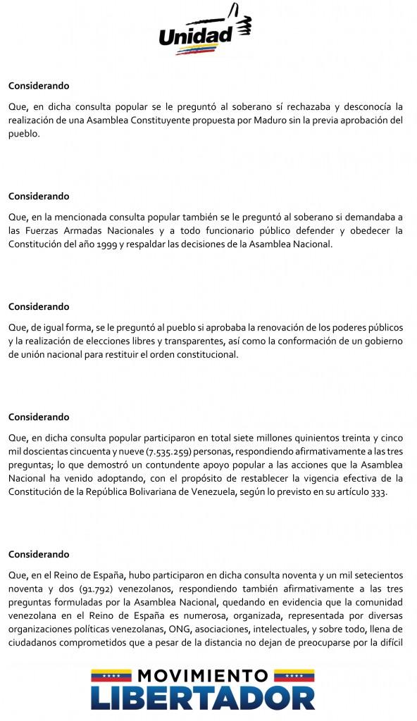 EXHORTO MUD MADRID A ESPAÑA 28 JUL 17-4