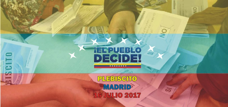 PLEBISCITO-MADRID-16-JULIO