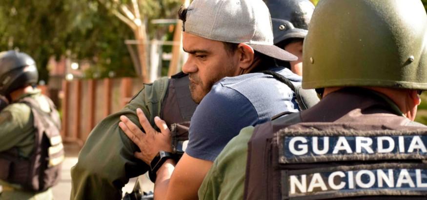 periodistas-detenidos-en-Venezuela