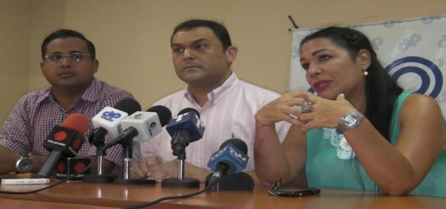 CNP Zulia rechaza imputación periodistas por tribunales militares