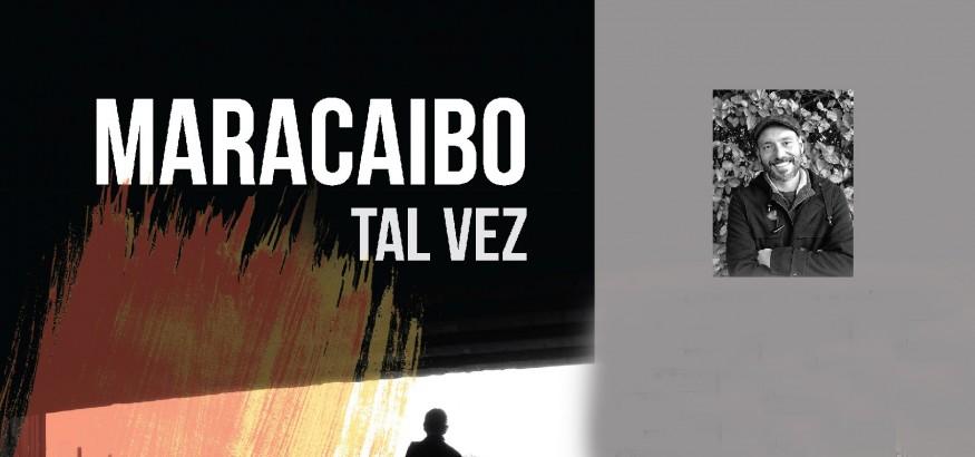 Maracaibo-tal-vez