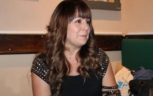 Ana María Simon