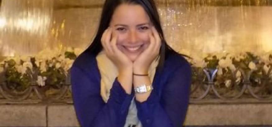 Daniela Páez