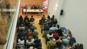 Venezuela en Logroño 3