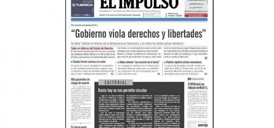 Diario-El-Impulso