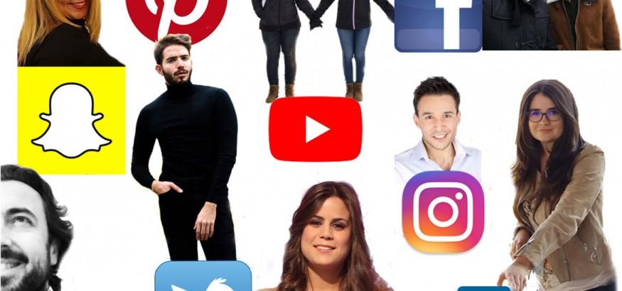 Influencers-Venezuelan-Pres