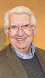 Fernando Gerbasi