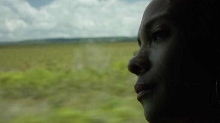 """""""P.R.A.Nation"""" nominada a mejor guión extranjero en el Festival Internacional de Cine en Madrid"""