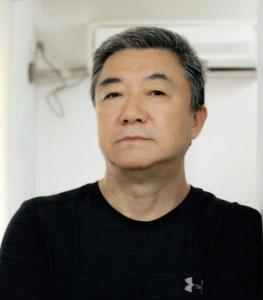 Fang Zhen Ning