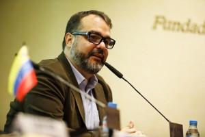 José Ignacio Guédez