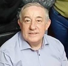 José María Salvador
