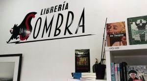 libro-llega-a-las-librerias-de-españa1