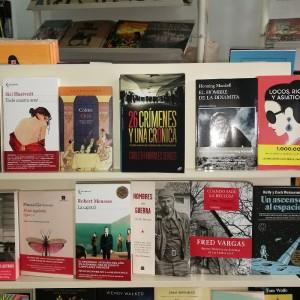 Llega a las librerías de España el libro sobre las víctimas de las protestas en Venezuela