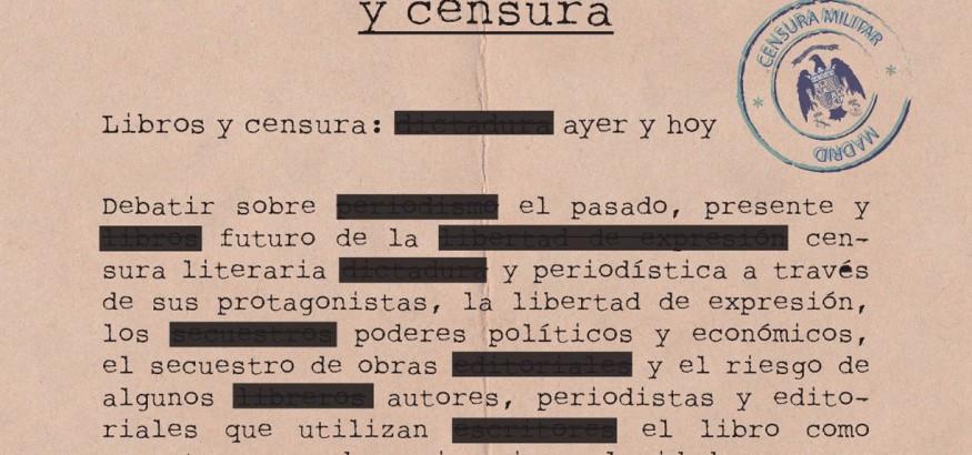 periodismo-libros-y-censura