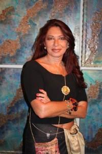 Mery Godigna Collet