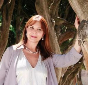 Maria Elena Trujillo