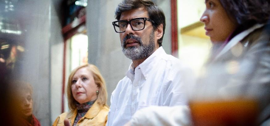 Profesor-Briceño