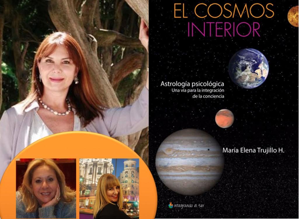el-cosmos-interior