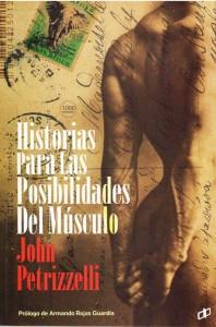 Historias para las posibilidades del músculo