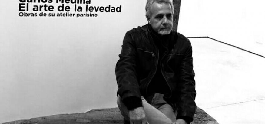 Carlos-Medina