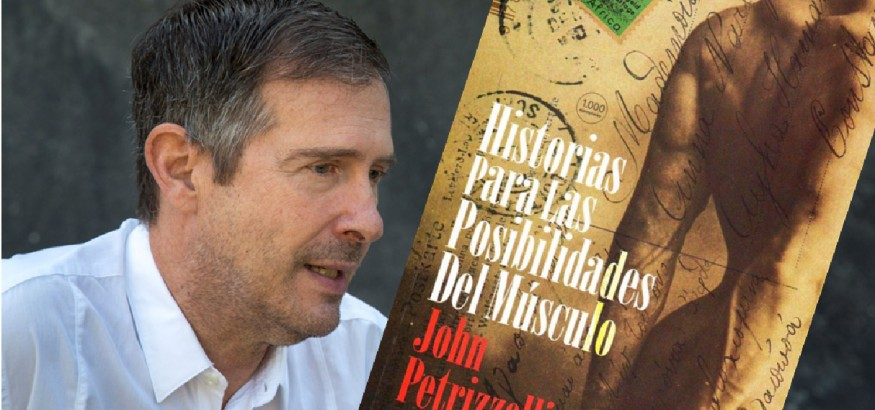 John-Petrizzelli