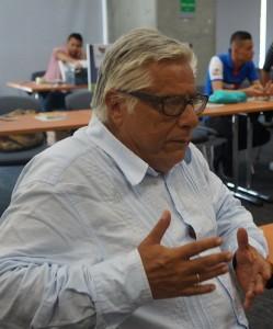 Miguel_Ángel_Bastenier