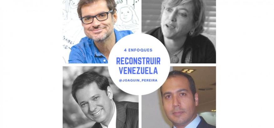 reconstruir-a-venezuela