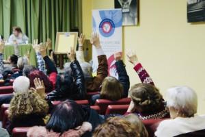 Asociación-de-pensionados-y-jubilados-venezolanos-en-Madrid