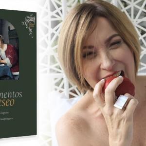 La gastronomía a debate con Maruja Dagnino y Andreína Monasterio