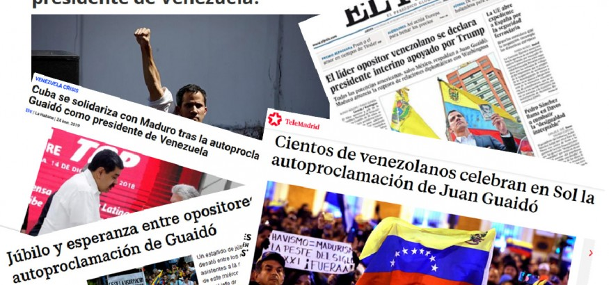 comunicado-venezuelan-press-no-autoproclamacion