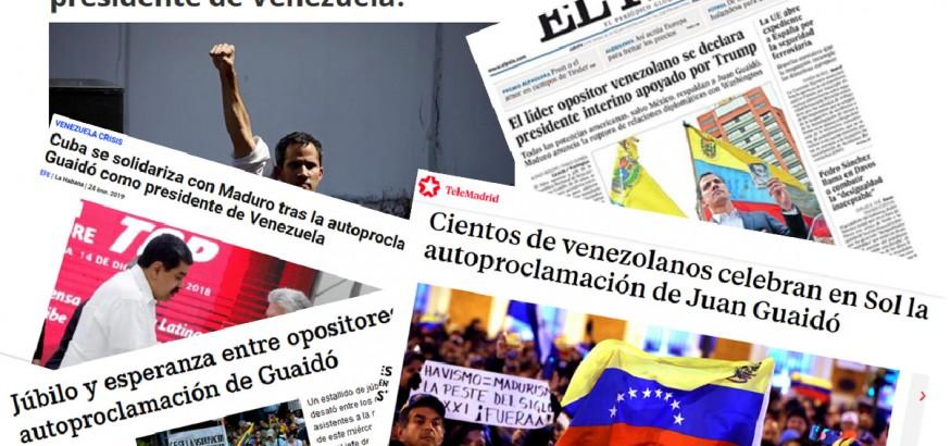 comunicado-venezuelan-press-no-autoproclamacion