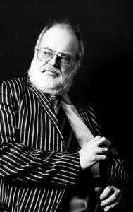 Ben Ami Fihman