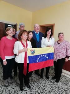 Antonio-Ecarri-se-reúne-con-jubilados-venezolanos1