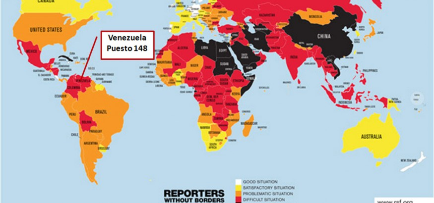 Libertad-de-prensa-2019
