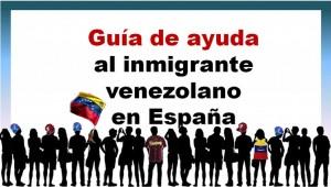 guia-de-ayuda-al-inmigrante-venezolano