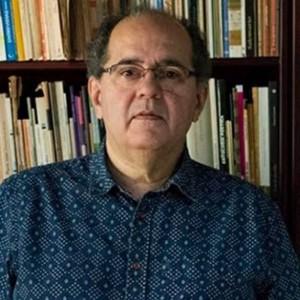Antología de la poesía venezolana del siglo XX en Barcelona