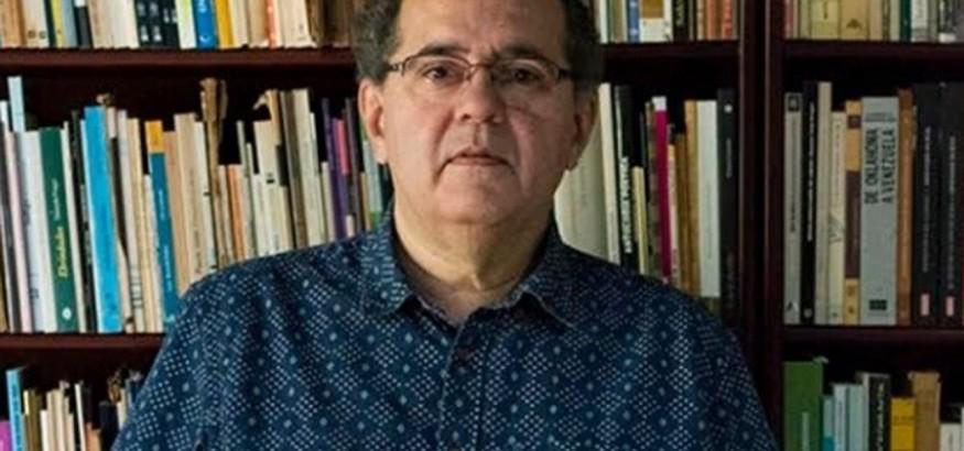 Antonio-Lopez-Ortega
