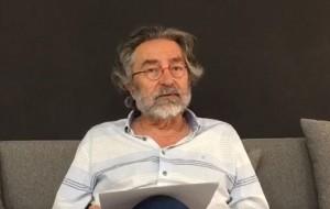 Antonio-Rubio