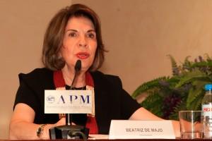 Beatriz-de-Majo