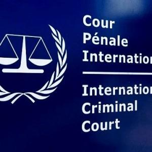 Altos representantes de la Corte Penal Internacional se reúnen en Madrid con delegados venezolanos