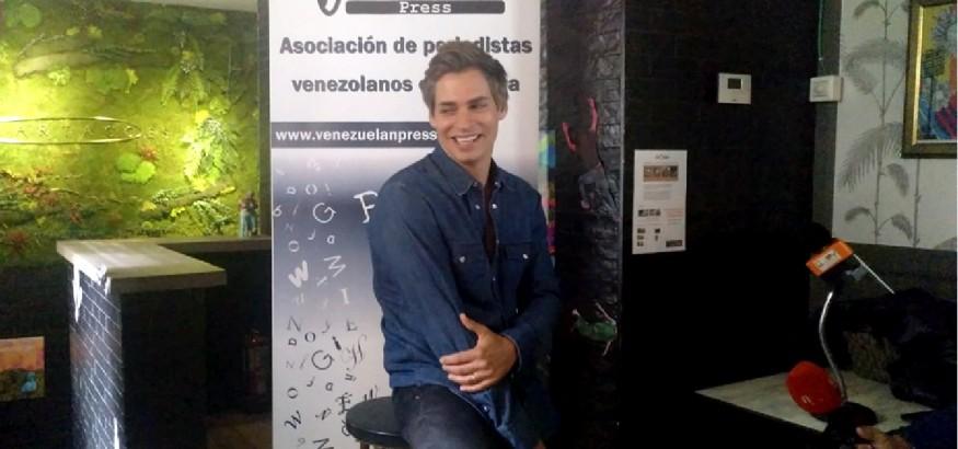 Carlos-Baute