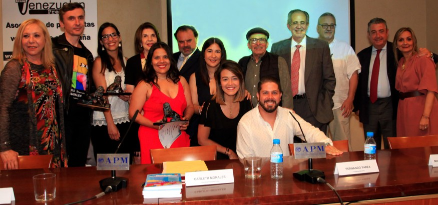 IV-Aniversario-Venezuelan-Press