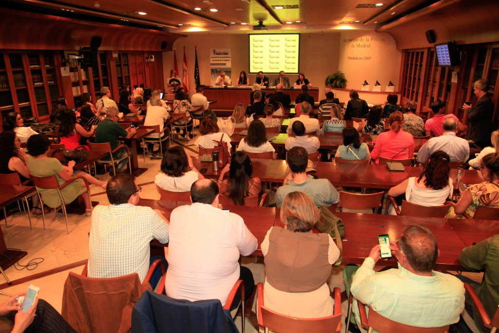 Sala IV-Aniversario-VenezuelanPress