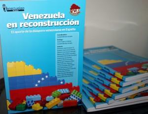 Libro-Venezuela-en-reconstrucción