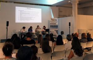 Asamblea 2019 Venezuelan Press