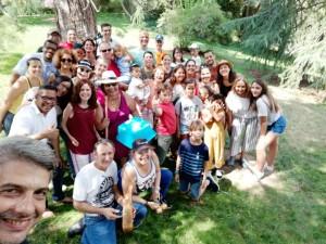 Family Press verano2019