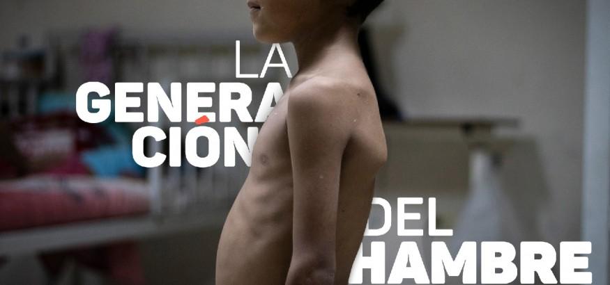 La-generacion-del-hambre-El-Pitazo